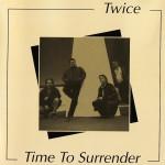 CD Twice Time