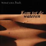 CD Wout - Kom
